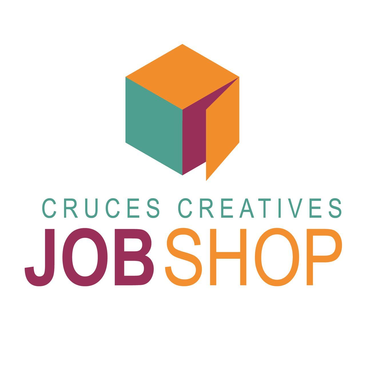 cruces creatives job shop, job shop, cruces creatives
