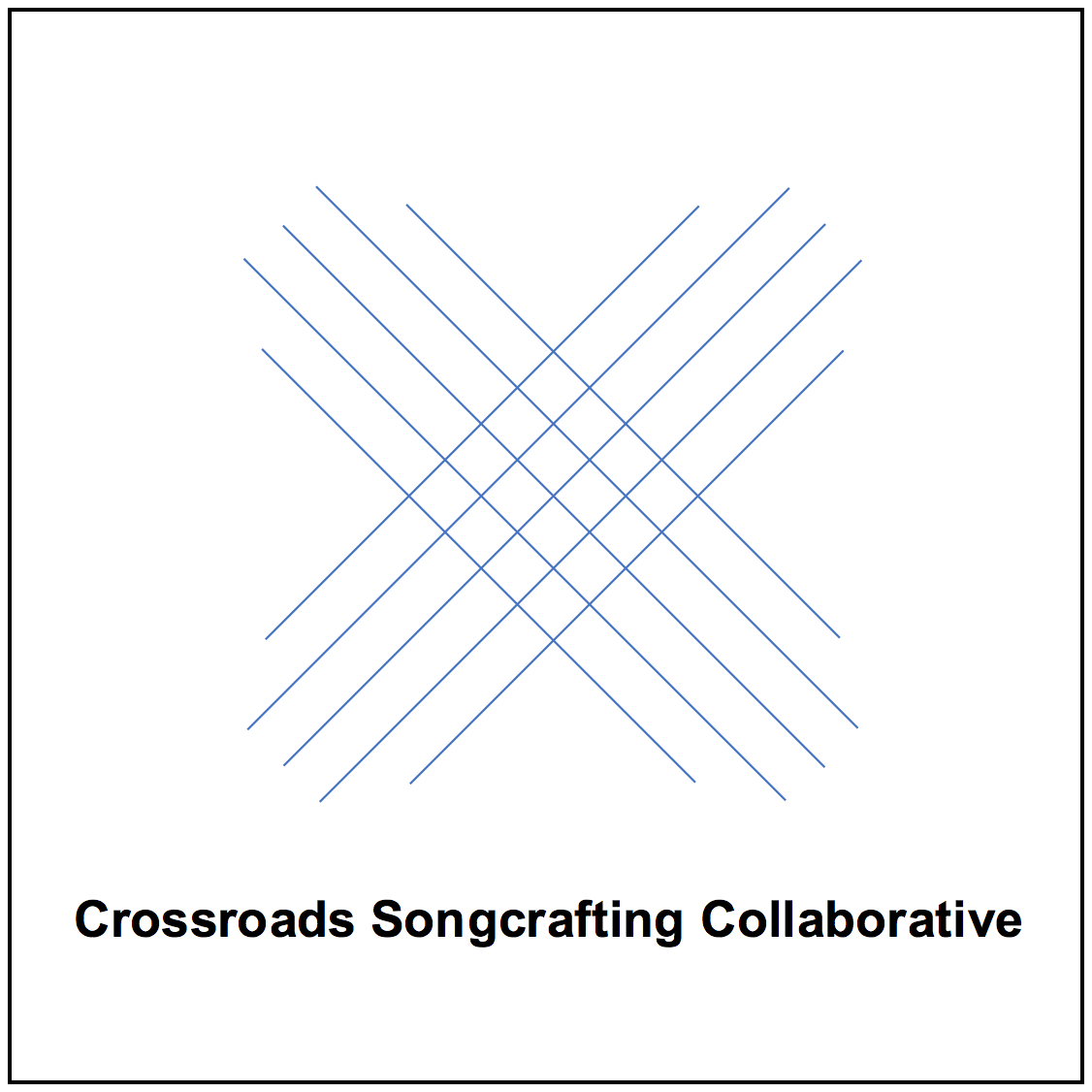 Cruces Creatives Events Luggage Security Alarm Circuit Diagram Electronicshuborg The Crossroads Songcrafting Collaborative Is A Group Where Songwriters Can Support Each Other Through Entire Process Of Creating Songs