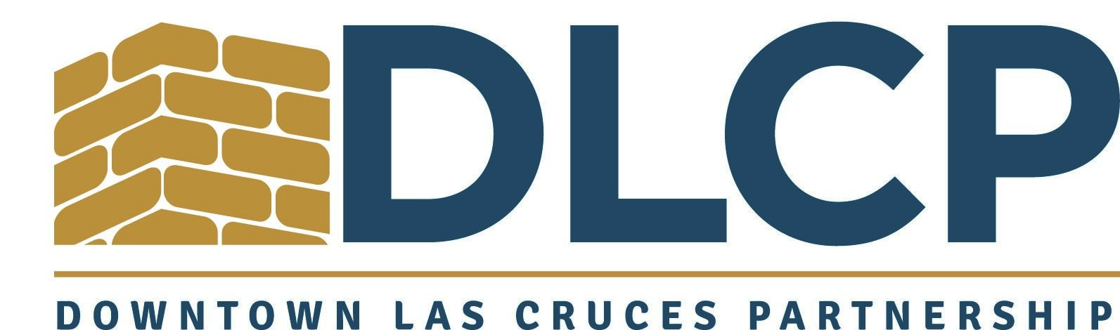 DLCP, Downtown Las Cruces Partnership