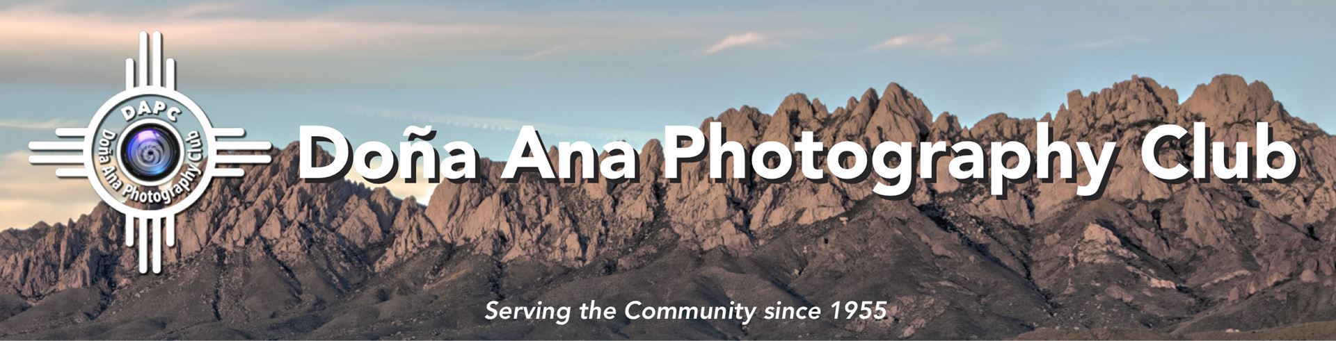 dona and photography club, dona ana photography, las cruces photography, las cruces photography club