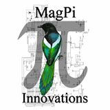 Magpi Innovations